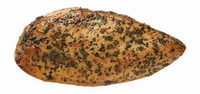 Chicken Breast Marinated Lime Cilantro Hyvee Hy