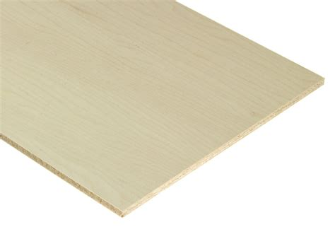 maple plywood cabinet grade maple plywood rotary