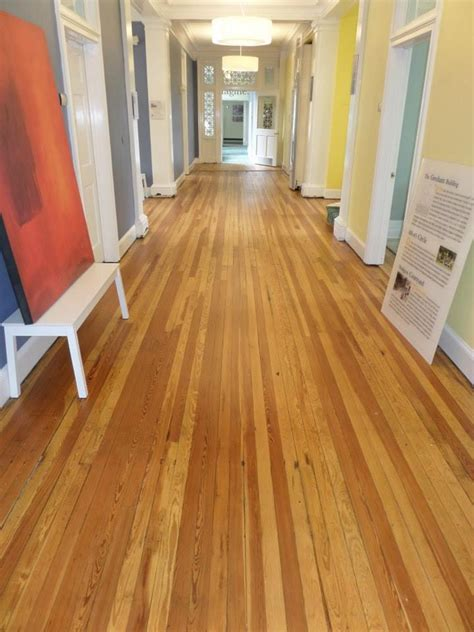wood flooring refinishing near me top 28 wood flooring refinishing near me armorglow wood floor refinishing installation