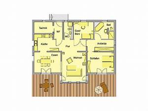 Wolf System Haus : bungalow zinner wolf system haus ~ Watch28wear.com Haus und Dekorationen