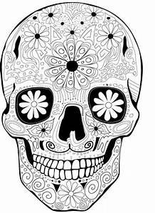 Crane Mexicain Dessin : r sultat de recherche d 39 images pour crane mexicain signification cr ne ~ Melissatoandfro.com Idées de Décoration