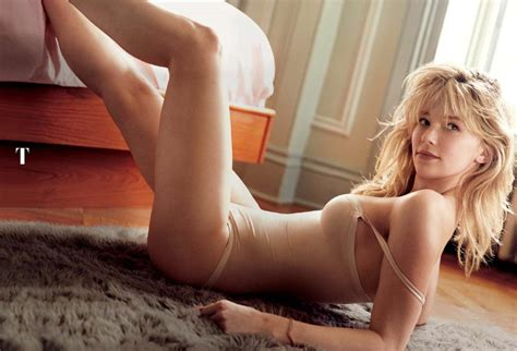Haley Bennett Sexy And Fappening 35 New Photos The
