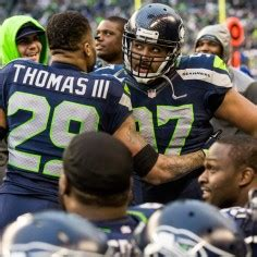 seattle seahawks nfl news seattle seahawks news
