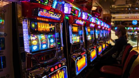 Nemokami Kazino Žaidimai - Casino Internete - Online Puslapiai