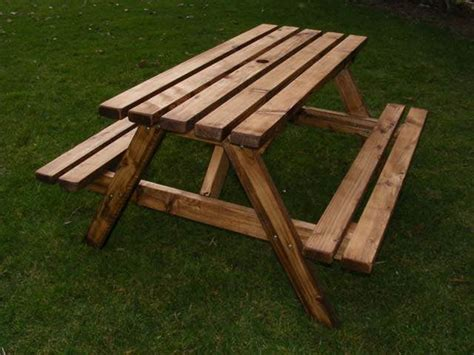 secondhand chairs and tables outdoor furniture