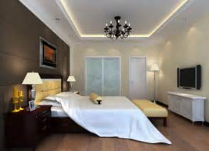 home interior design bedroom most popular bedroom interior design 2013