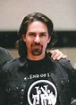 Bear McCreary | Discography & Songs | Discogs