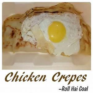 Roll Hai Goal - Local Business - New Delhi - 4 Reviews ...