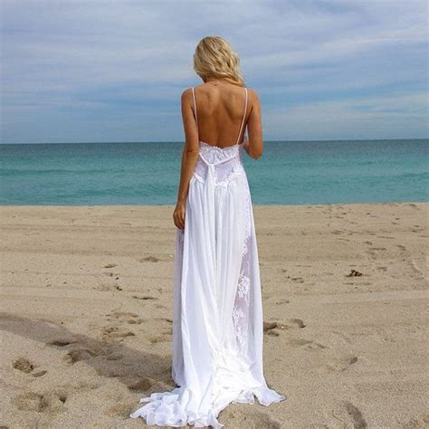 Wedding Dresses For Cruise Ship | Fitbudha.com