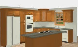 kitchen layout design ideas kitchen cabinet layout ideas home furniture design