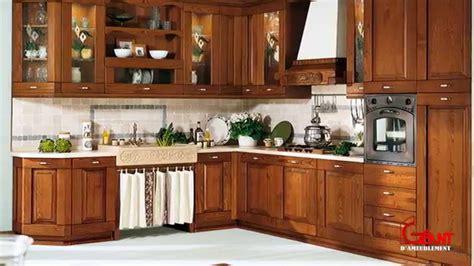 geant cuisine décoration cuisine geant