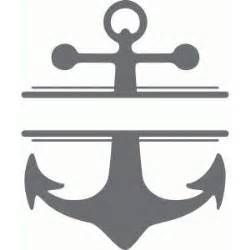 Boat Anchor Designs by Best 25 Anchor Designs Ideas On Anchor