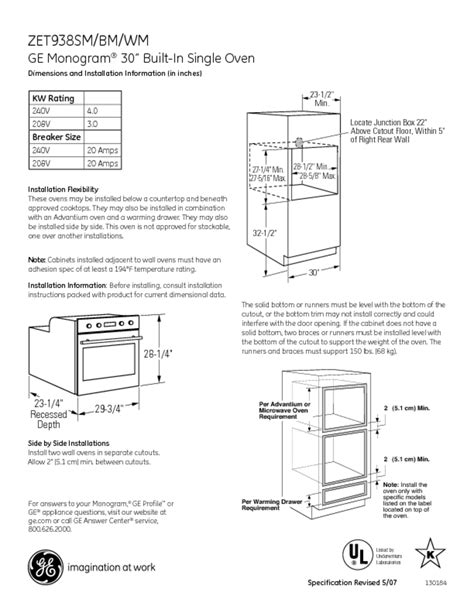 microwave oven users guides microwave oven page