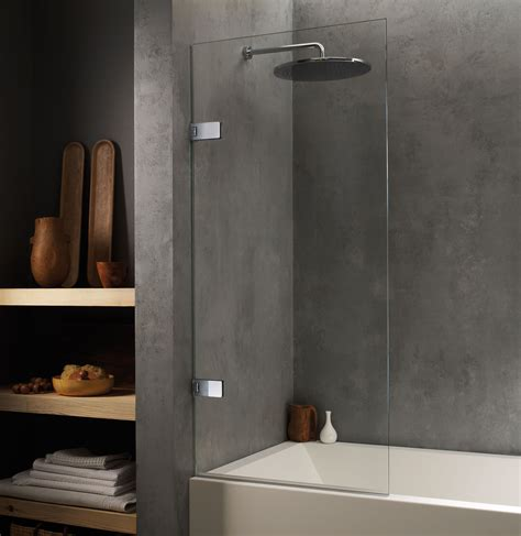 sliding glass shower doors nottingham bespoke glass gallery categories bath screens