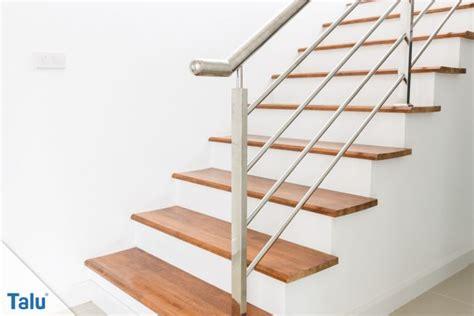 treppe abschleifen lassen kosten treppe abschleifen anleitung mit tipps zu werkzeug und kosten talu de