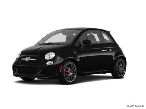 Fiat 500 Base Price by 2019 Fiat 500 Abarth New Car Prices Kelley Blue Book