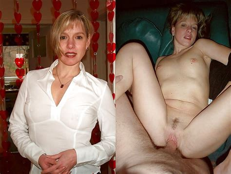 Some Mature Dressed And Undressed Gf Pics 33 Pics Xhamster