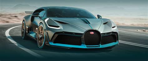 Bugatti Dealership Miami by All New Bugatti Divo For Sale Bugatti Dealership In