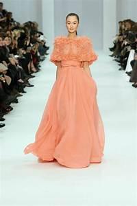 les robes haute couture le bric a brac du style With robe de couturier