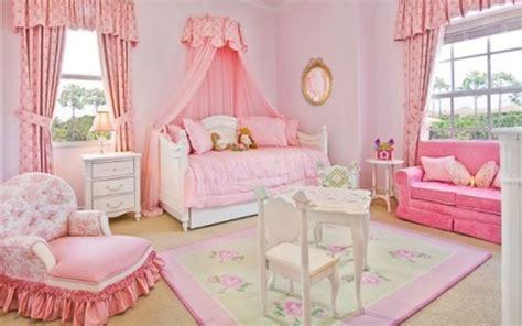 fancy  pretty teenage girl bedroom ideas