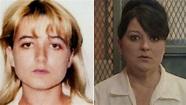 Darlie Routier Still Insists She's Innocent 2 Decades ...