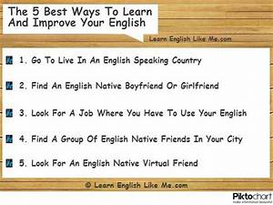 Forum – Learn English – Fluent Land