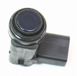 Bumper Parking Distance Sensor 04