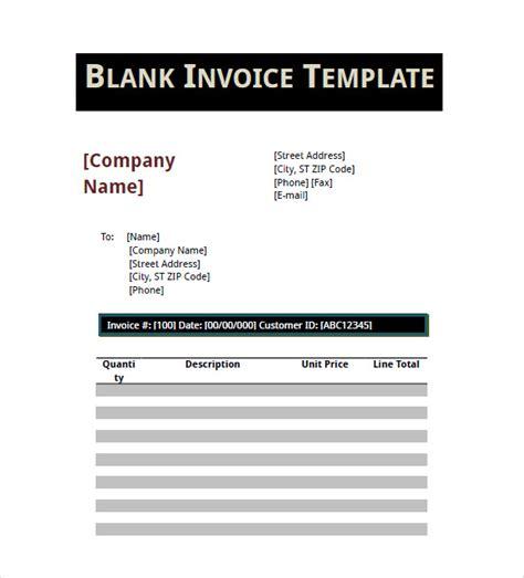basic invoice templates google docs apple pages