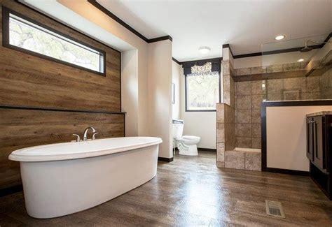 master tile okc ok on the lot patriot par28563s otl 3 bed 2 bath mobile