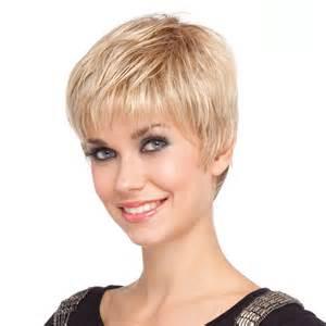 coupe de cheveux court femme 50 ans cuope de cheveux femme de 50 ans quelques idées dans cet article