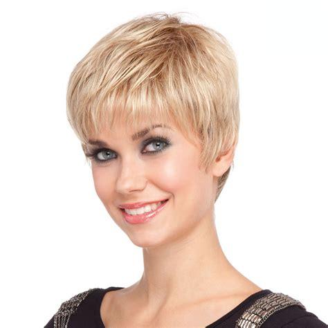Coupe de cheveux femme 50 ans  vous u00eates encore jeune et vous devez vous faire plaisir