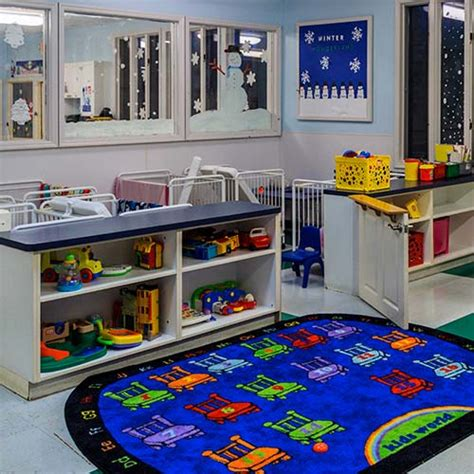 the worthington learning center preschool child care 192   daycare room 500x500 1