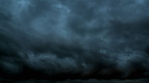 Night Sky The Huge Dark Stock Footage Video 100 Royalty