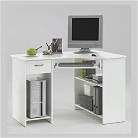 amazon home office desk home office white corner computer desk felix amazon co