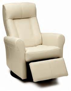 reclining chairs theater nyc chairs interesting reclining chairs ideas brown leather
