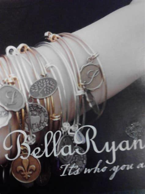 bella ryann bracelets penbay pilot