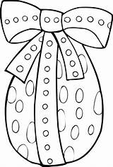 Easter Coloring Pages Preschool Preschoolers Printable Sheets Egg Christian Spring Worksheets Eggs Religious Bunny Cross Colors Things sketch template