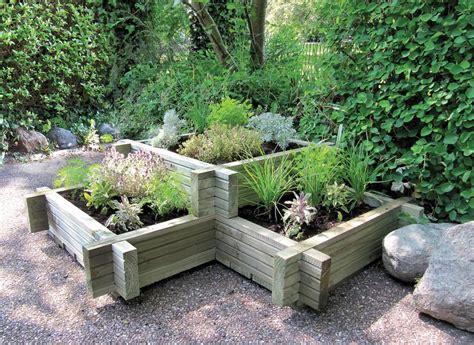 patio planters plant ideas the garden