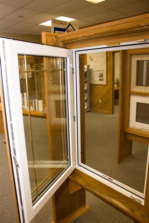 european style windows european tilt turn windows wasco