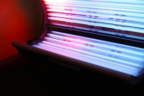 home tanning beds for sale indoor tanning