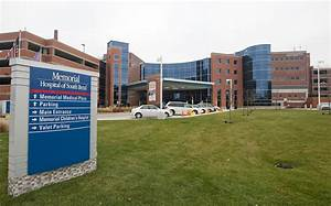 Expansion planned for Memorial Children's in South Bend ...