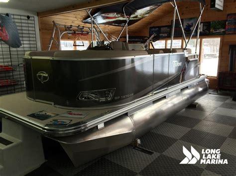 Pontoon Sports by Pontoon Sport Boats For Sale
