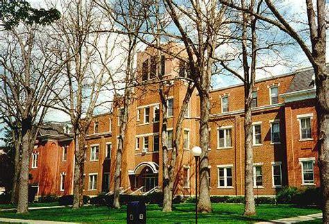 manchester university  introduction  academics