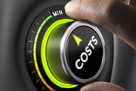 Practical Cost Reduction with Sustainable Results | Resilicore