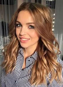 Tendance Couleur Cheveux : 50 magnifiques couleurs cheveux tendance 2017 couleur cheveux tendance couleur cheveux et ~ Farleysfitness.com Idées de Décoration