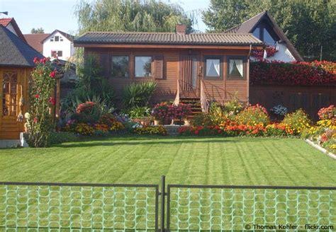 Wann Vertikutiert Rasen by Wann Vertikutieren Der Beste Zeitpunkt Garten Haus