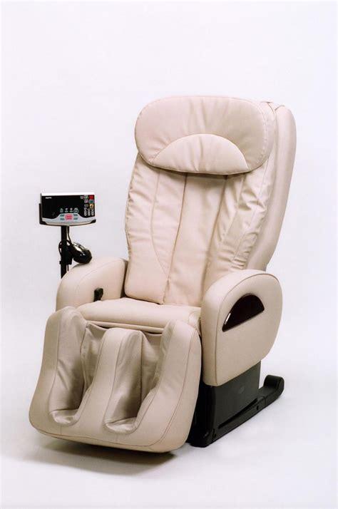 fauteuil massant zero gravity fauteuil massant dr 7700 gamme fauteuil massant emeraude