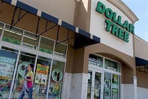 Family Tree Shop : dollar tree family dollar merger could create walmart rival but hurt consumers tribunedigital ~ Bigdaddyawards.com Haus und Dekorationen