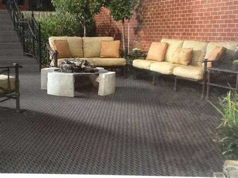 Dynamic Outdoor Carpet Tiles Chicago Carpet Cleaner Can You Lay On Top Of Vinyl Flooring Cleaners Yelp Area Rugs 5x7 Diy Tile And Padding Disposal I Over Best Way To Clean Car Stains