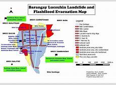 Location Maps – Municipal Government of Calatagan
